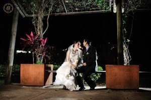 hotel Los tajibos santa cruz bolivia wedding photographer