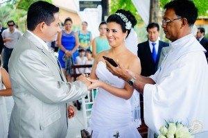 joyeria para bodas