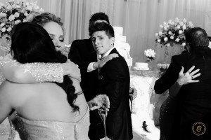 fotografia de bodas Cochabamba