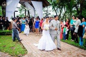 marcha nupcial fotografia de bodas bolivia