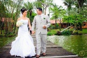 sesión fotografica para bodas