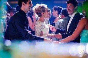 Fotografía de bodas Tarija