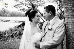 bodas bolivia