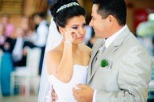 fotos emotivas de boda-walter sandoval
