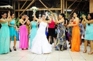 bouquet novias santa cruz