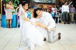 liga novias santa cruz fotografo bodas