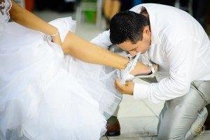 liga para novias fotografo bodas walter sandoval