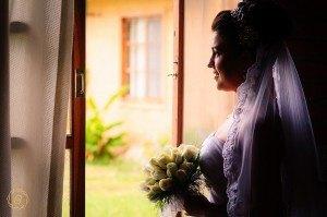 vestidos de novias fotografo