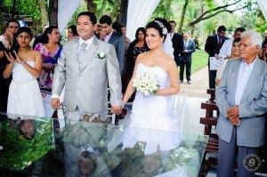 fotografo de bodas Santa Cruz Bolivia