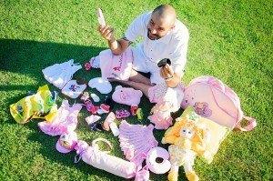 sesion de fotos embarazo puerto suarez bolivia