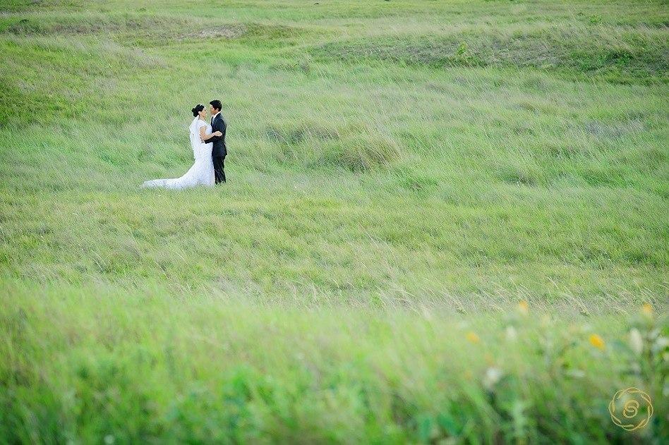 fotografía artistica de bodas bolivia