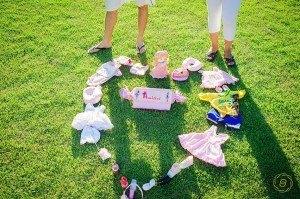 fotografos profesionales bolivia sesion de maternidad