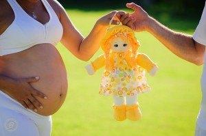 sesion de embarazo santa cruz bolivia