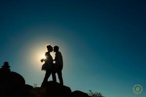 Wedding photographer Uyuni