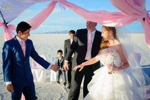 wedding+photographer+Uyuni