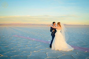 wedding+photographer+Uyuni