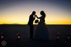 fotografo+de+bodas+Uyuni