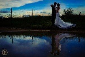 Fotógrafo de bodas Santa Cruz Bolivia
