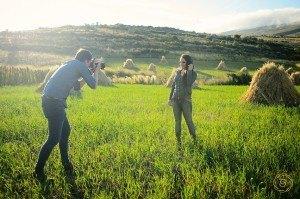 Fotógrafo+de+bodas+Cochabamba+Bolivia