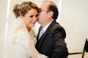 fotos-de-bodas-santa-cruz-bolivia