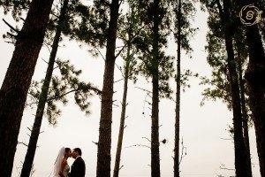boda-en-club-de-caza-y-pezca-santa-cruz-bolivia