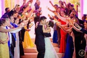 fotografo de bodas cochabamba bolivia