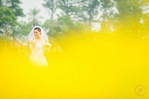 bodas en santa cruz bolivia