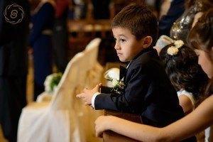 fotografo de bodas en cochabamba