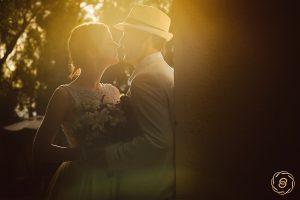 Fotografo de bodas Cochabamba
