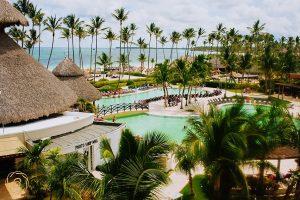 Fotografo de bodas Punta Cana