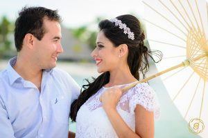 Wedding photographer punta canaWedding photographer punta cana