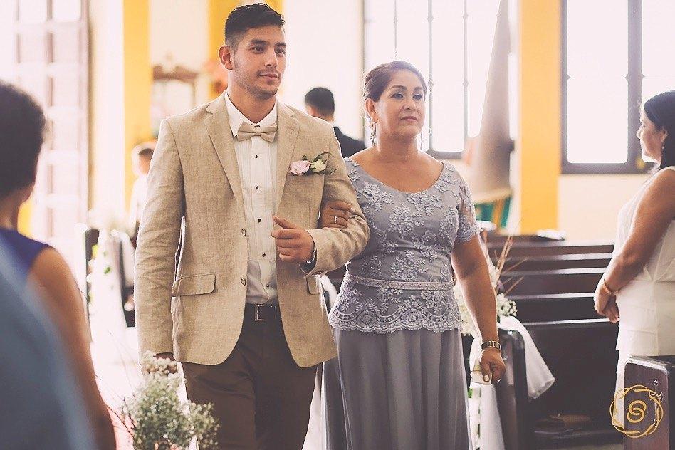 santa-cruz-fotografia-bodas