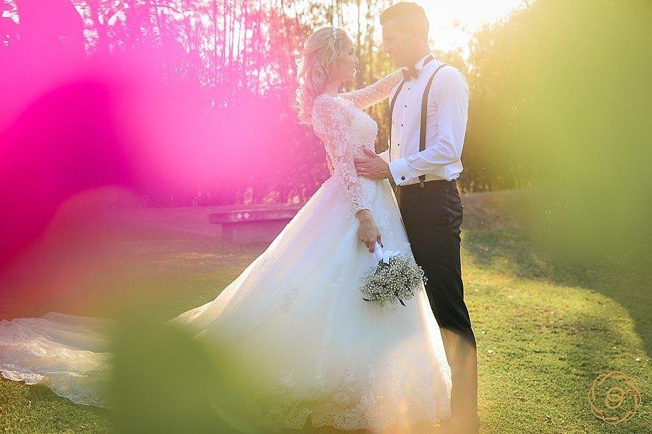 fotos-sesion-post-boda
