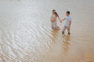 fotos-embarazo-santa-cruz-bolivia