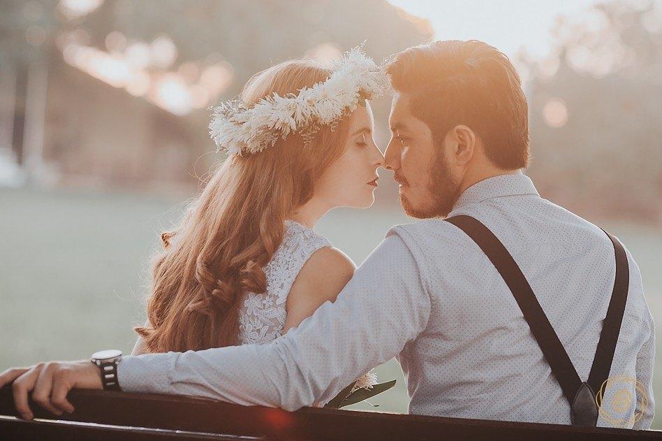 Paquetes-de-fotografía-para-boda