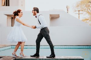 boda-fotos-santa-cruz-bolivia
