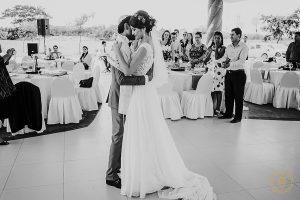 Terramia fotos boda Santa Cruz