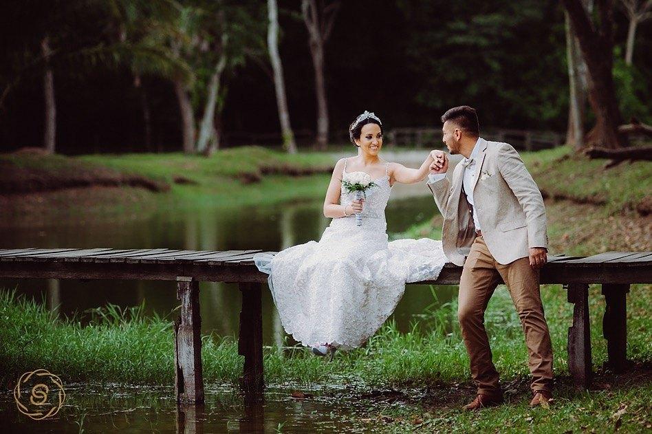 Santa Cruz Bolivia-fotógrafo-de-bodas