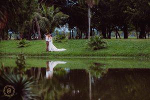 Santa-Cruz-Bolivia-fotógrafo-de-bodas