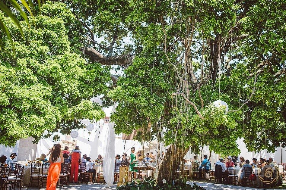 boda cristiana bolivia