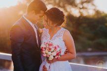 boda-Santa-Cruz-fotografo