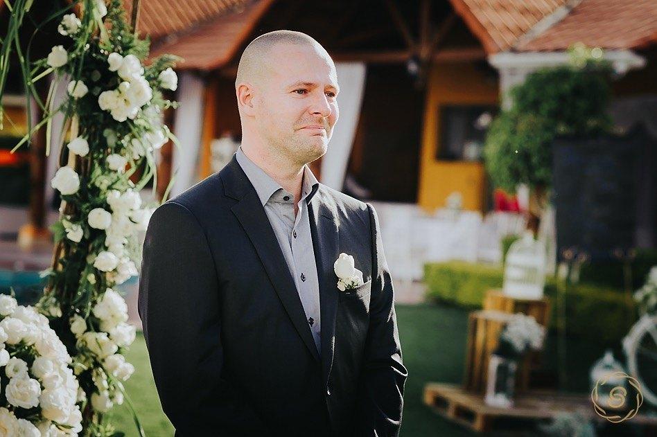 Fotógrafo para bodas en Cochabamba
