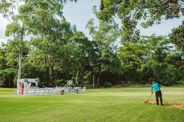 Fotógrafo-para-bodas-en-Santa-Cruz